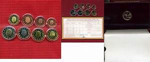 Holzbox Nach Maß : kms 1 cent 2 euro 1999 belgien belgien kursm nzen 1 cent 2 euro 1999 holzbox zertifikat polierte ~ Sanjose-hotels-ca.com Haus und Dekorationen