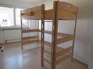 Etagenbett Kinderzimmer Paidi : Paidi fleximo hochbett. 155er