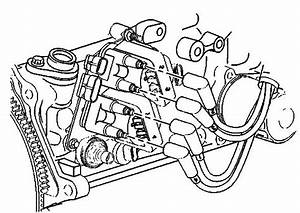 What Is The Firing Order For A Chevy S10 Pickup With A 2 2 Engine