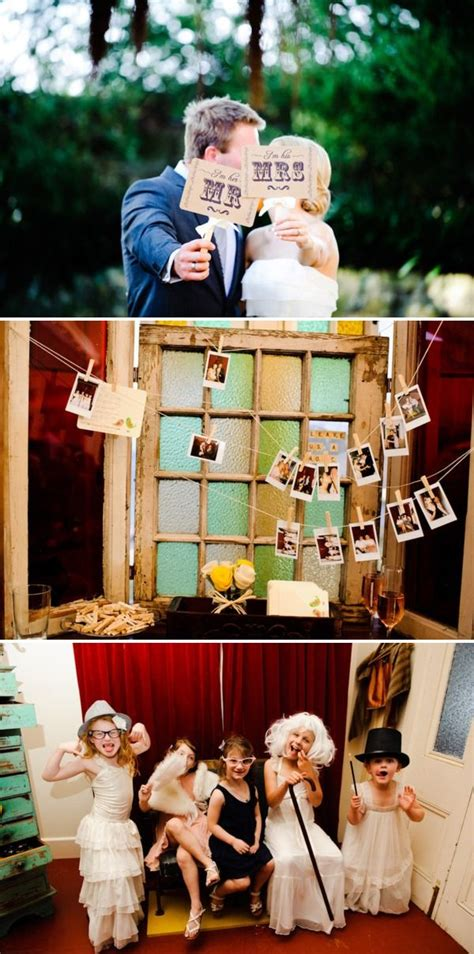 I Love Everything About This Couples Wedding The Decor
