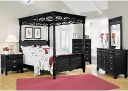 Nice Bedroom Sets by Bedroom Bedding Sets Queen Clearance Queen Bed Sets