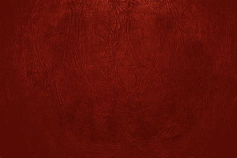 leather up texture jpg 3888 2592 admod