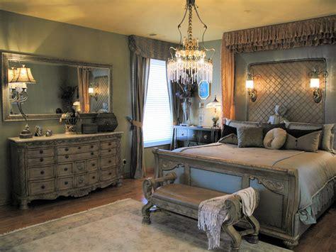 luxury bedroom lighting romantic bedroom lighting hgtv 12169   1405469219154