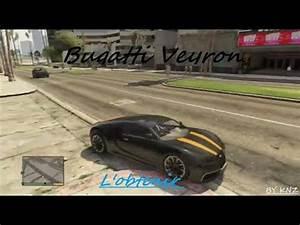 Meilleure Voiture Gta 5 : gta v obtenir la voiture la plus rapide gratuitement bugatti veyron youtube ~ Medecine-chirurgie-esthetiques.com Avis de Voitures