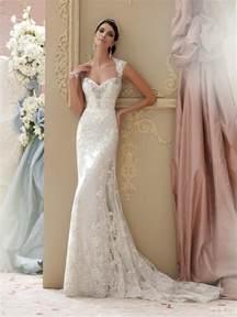 wedding dresses david tutera david tutera bridals 115229 lourdes david tutera for mon cheri bridal wedding dresses prom