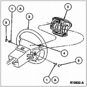 Airbag Wiring Diagram Air Ride