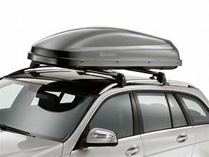 Dachträger Mercedes C Klasse : dachtr ger grundtr ger gep cktr ger c klasse w204 t ~ Kayakingforconservation.com Haus und Dekorationen