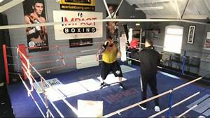 Flipboard: Britain's strongest man Eddie Hall has now ...