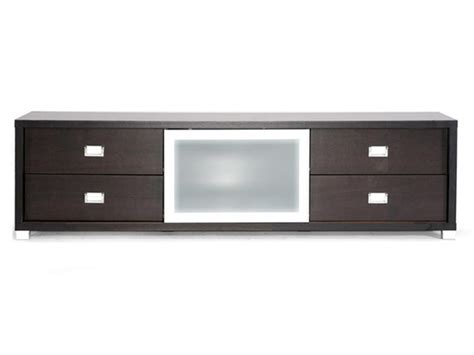 frosted glass tv cabinet botticelli brown modern tv stand with frosted glass door