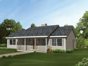 Country Ranch Home Plans Ideas by Edgehollow Country Ranch Home Plan 008d 0094 House Plans
