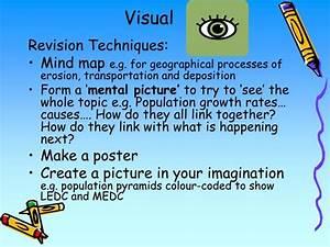 Ppt - Revision Techniques Powerpoint Presentation