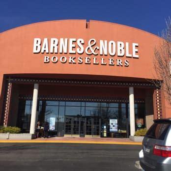 barnes and noble dublin ca barnes noble 58 photos bookshops dublin ca