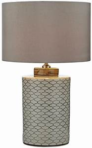 Table Lamp Base Only Gallery