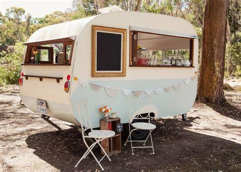 cuisine caravane caravan catering caravanity cers lifestyle