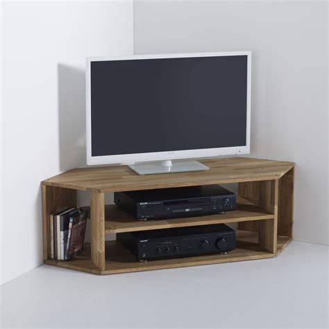 ikea ustensiles cuisine meuble tv d 39 angle chêne massif edgar chêne la redoute