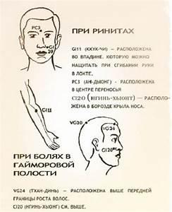 Лекарство от ревматоидного артрита новый препарат