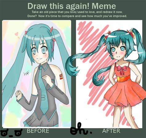 Hatsune Miku Memes - miku hatsune meme by yori says rawr on deviantart