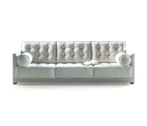 les canapes le canapé lounge sofas from flexform architonic