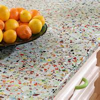 Soapstone Versus Granite by The Architectural Surface Expert Review Soapstone Versus