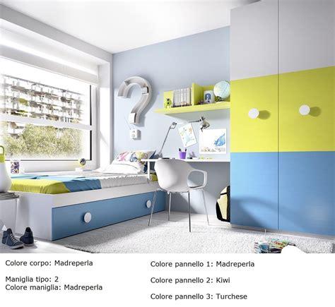 armadio bambini armadio moderno marco mobile cameretta per bambini e ragazzi