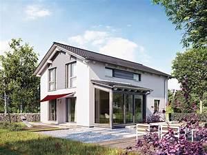 Haus Mit Wintergarten : variant 25 150 stadthaus von hanse haus schickes ~ Lizthompson.info Haus und Dekorationen
