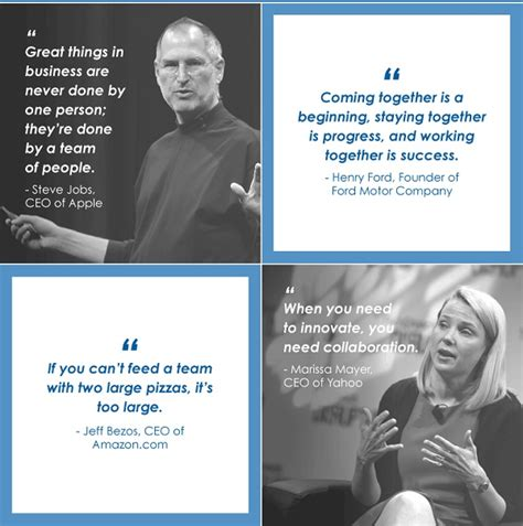 infographic  motivational quotes  great leaders