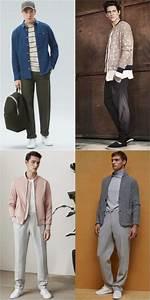 alerte mode masculine 2018 les basiques essentiels du With tendance mode masculine