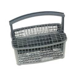 Panier Couvert Lave Vaisselle : panier couverts bosch siemens sms5056 lave vaisselle ~ Melissatoandfro.com Idées de Décoration