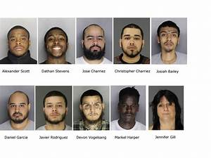 Montco Drug Lord Admits To Trying To Kill Rival Gang ...