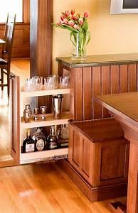 breakfast nook bench dimensions » woodworktips