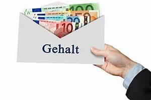 Abrechnung Gehalt : umschulung zum zur medizinischen fachangestellten ~ Themetempest.com Abrechnung