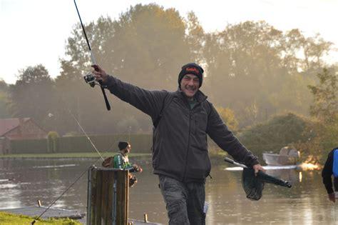 siege peche decathlon retour sur le concours de pêche 2016 le de la