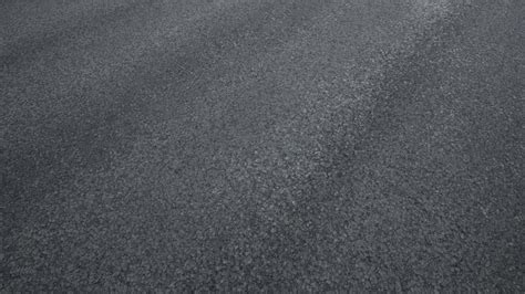 Customizable Roads By Purematerials In Materials