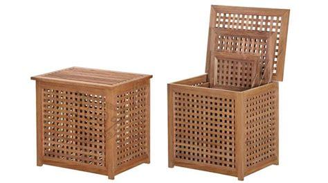 overlooked fact teak outdoor furniture