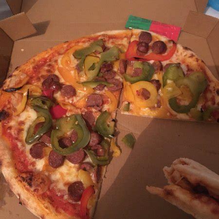 Le Comptoir Magny Le Hongre by Le Comptoir Pizza Magny Le Hongre Restaurant Reviews