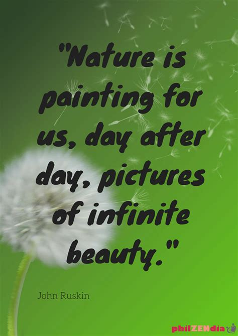 earth day quotes image quotes  relatablycom