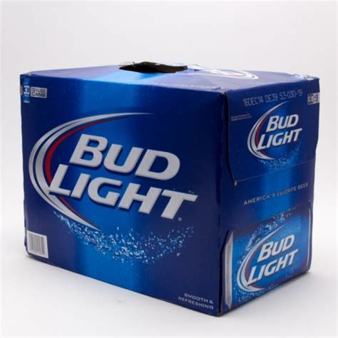 18 pack of bud light price bud light lime 12oz slim can 12 pack slim beer wine