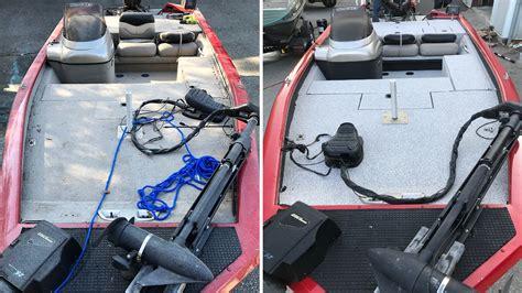 Marine Boat Repair by Boat Repair Restoration