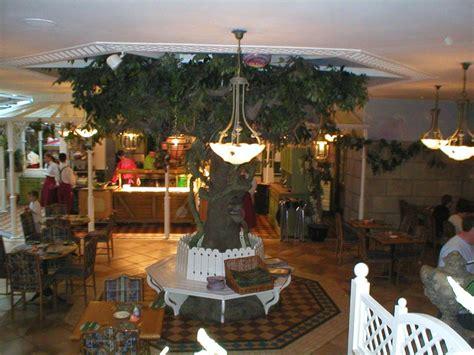 Secret Garden Restaurant by Secret Garden Restaurant Towerstimes