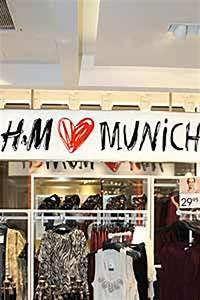 H M Home München : einkaufsstra en in m nchen weinstr 08 h m store mode conscious collection accessoires schuhe ~ Watch28wear.com Haus und Dekorationen