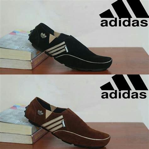 Sepatu Santai Nike jual sepatu adidas slip on casual slop santai pria nike