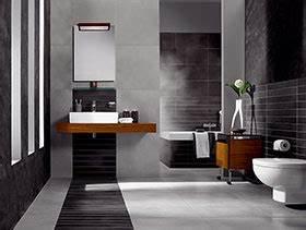 la salle de bain comment bien amenager sa salle de bains With logiciel 3d pour maison 14 la salle de bain comment bien amenager sa salle de bains