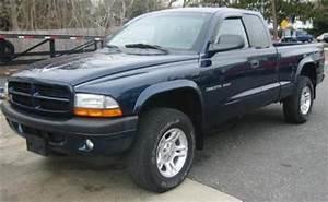 2002 Dodge Dakota - Vin  1b7hl38x12s612745