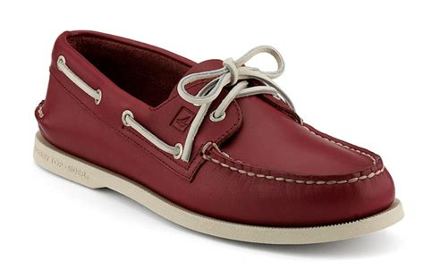 Boat Shoes Esquire by Sperry Top Sider Boat Shoes Best Shoes For