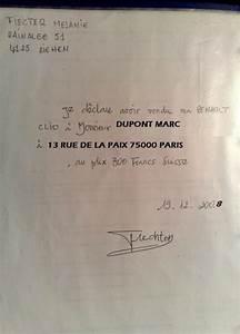 Papier De Vente D Un Véhicule : comment immatriculer une voiture belge en france import vie pratique forum pratique ~ Gottalentnigeria.com Avis de Voitures