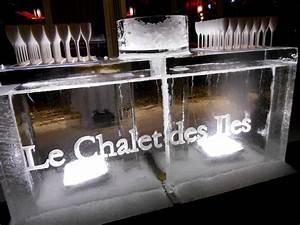 Le Chalet Berlin : paris xiv me dition des worldwide hospitality awards ~ Frokenaadalensverden.com Haus und Dekorationen