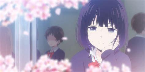 The Best Anime Of Winter 2017 187 Yatta Tachi The Best Anime Of Winter 2017 187 Yatta Tachi