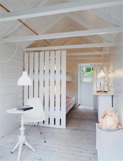deco chambre mansard馥 deco chambre mansardée idées de décoration et de mobilier pour la conception de la maison