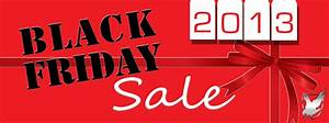 Bettwäsche Black Friday : against the flow of black friday ~ Buech-reservation.com Haus und Dekorationen