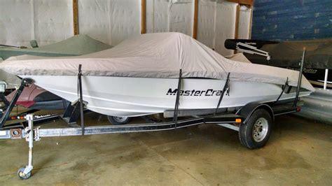 Mastercraft Boats For Sale Nashville Tn by Mastercraft Tristar Boats For Sale